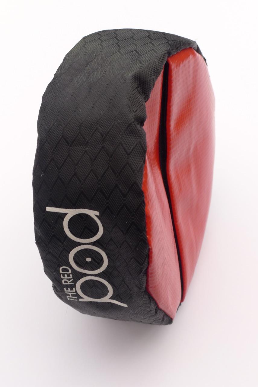 L1060365