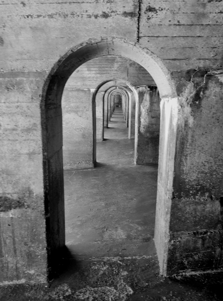 MJB-Arches
