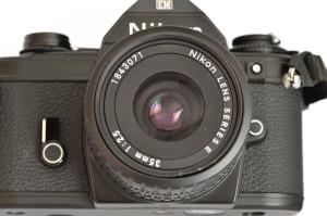 Nikon-35mm-E
