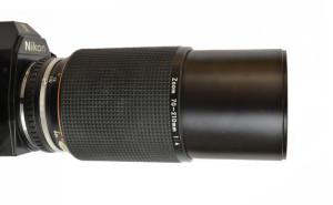 Nikon-70-210-E