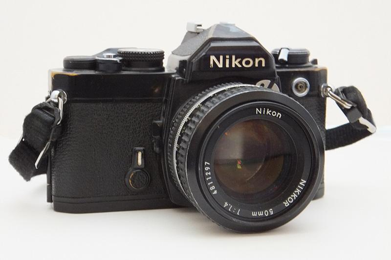 Nikon-example