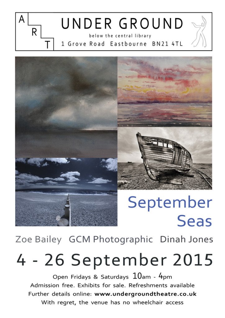 September-Seas-Flyer-web